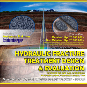 Hydraulic Fracture Treatment Design & Evaluation_rev1_r