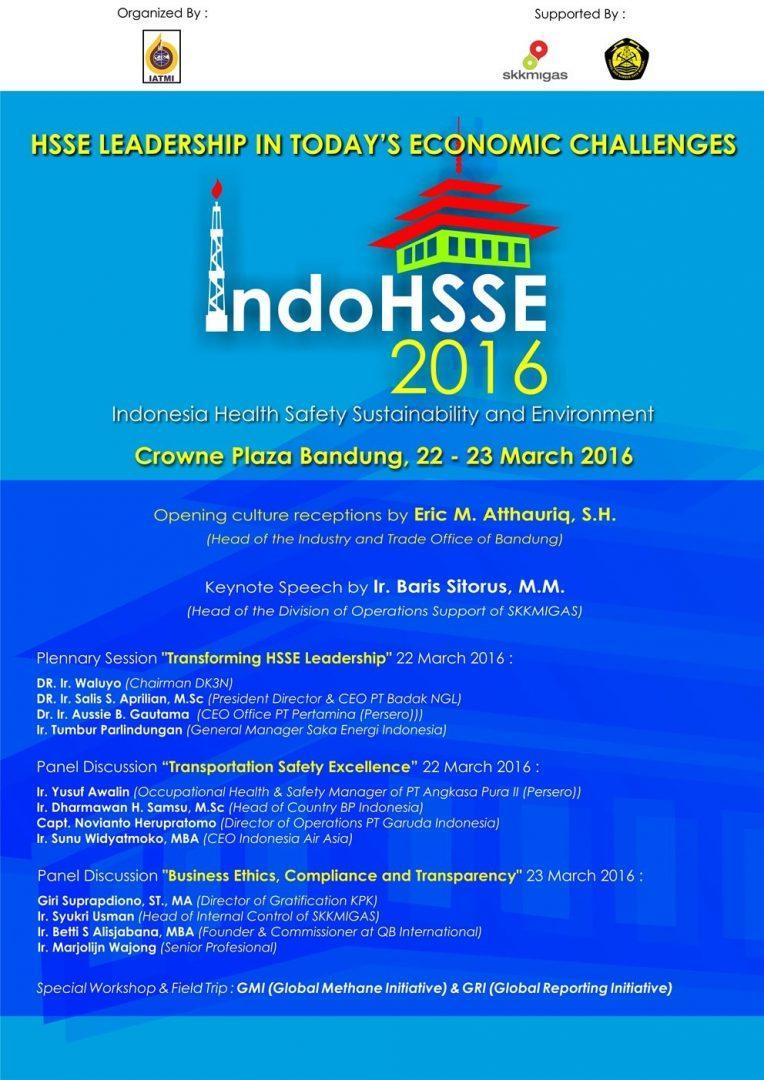 Poster IndoHSSE_new