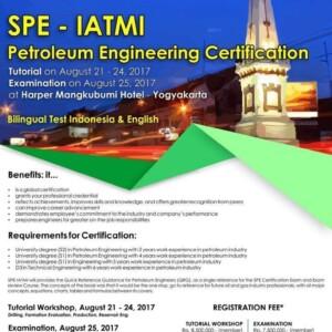 Sertifikasi SPE IATMI_AGT_r