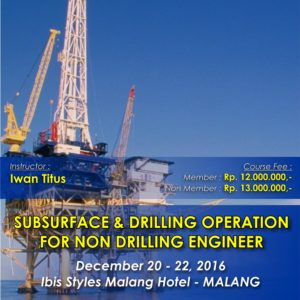 subsurface-drilling-operation-for-non-drilling-engineer