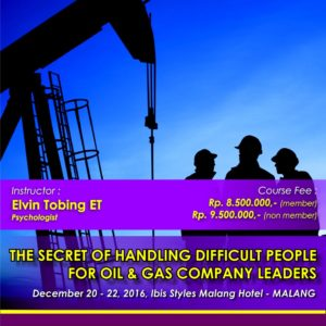 the-secret-of-handling-difficult-people