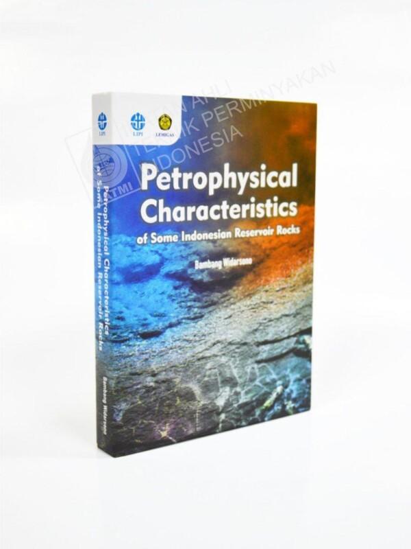 PETROPHYSICAL_BW