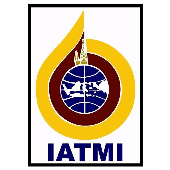 Logo IATMI_square