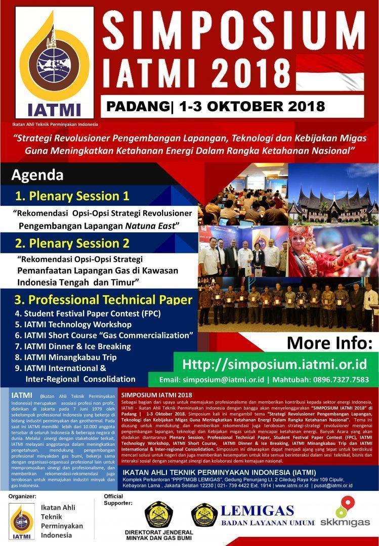 Flyer Simposium IATMI 2018 (6)-page-001