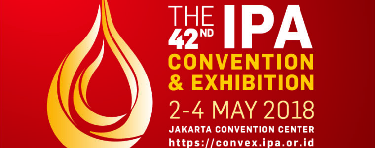 42nd IPA Convention and Exhibition 2018