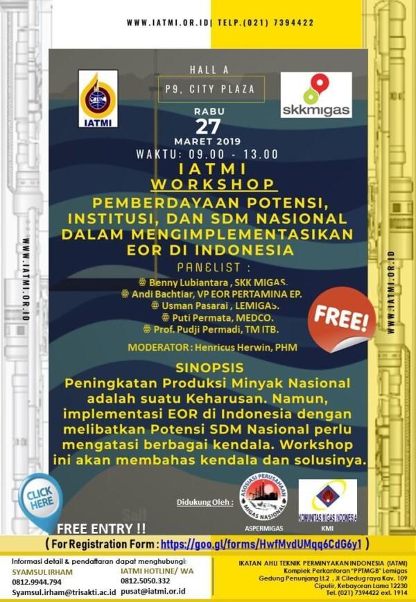 IATMI Workshop 27 March (1)
